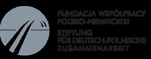 Logo_der_SdpZ_png